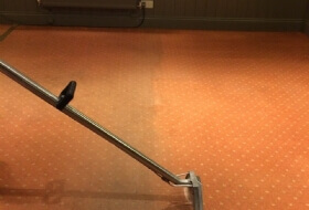 cheap carpet cleaning Swindon